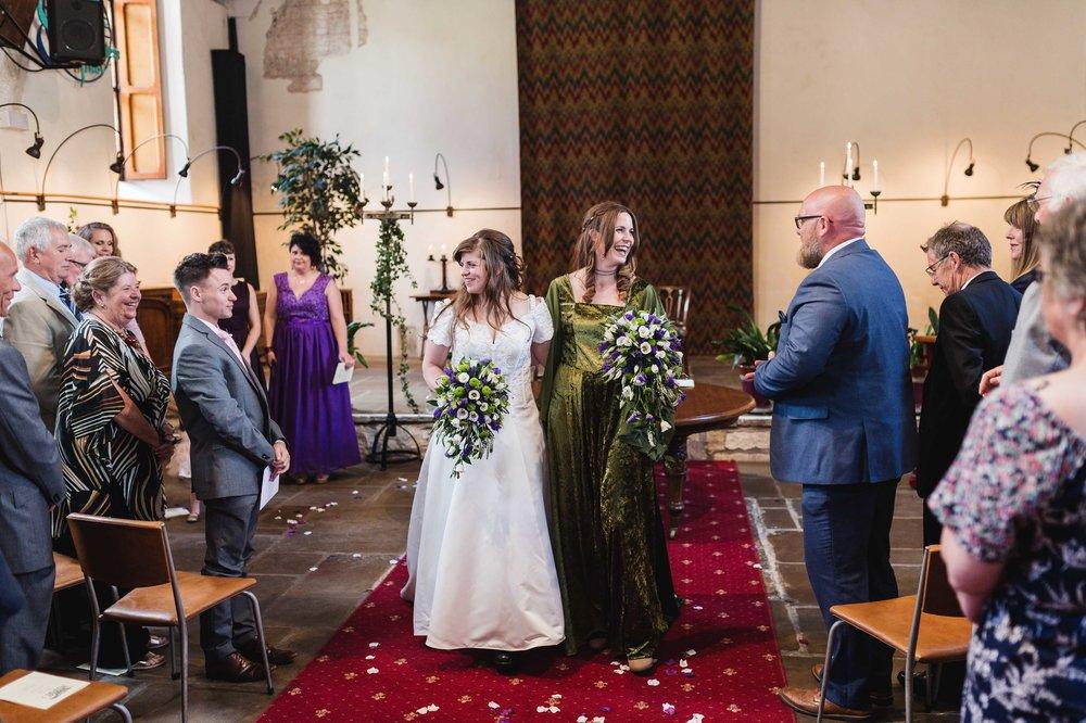 Medieval Hall Salisbury weddings-0059.jpg