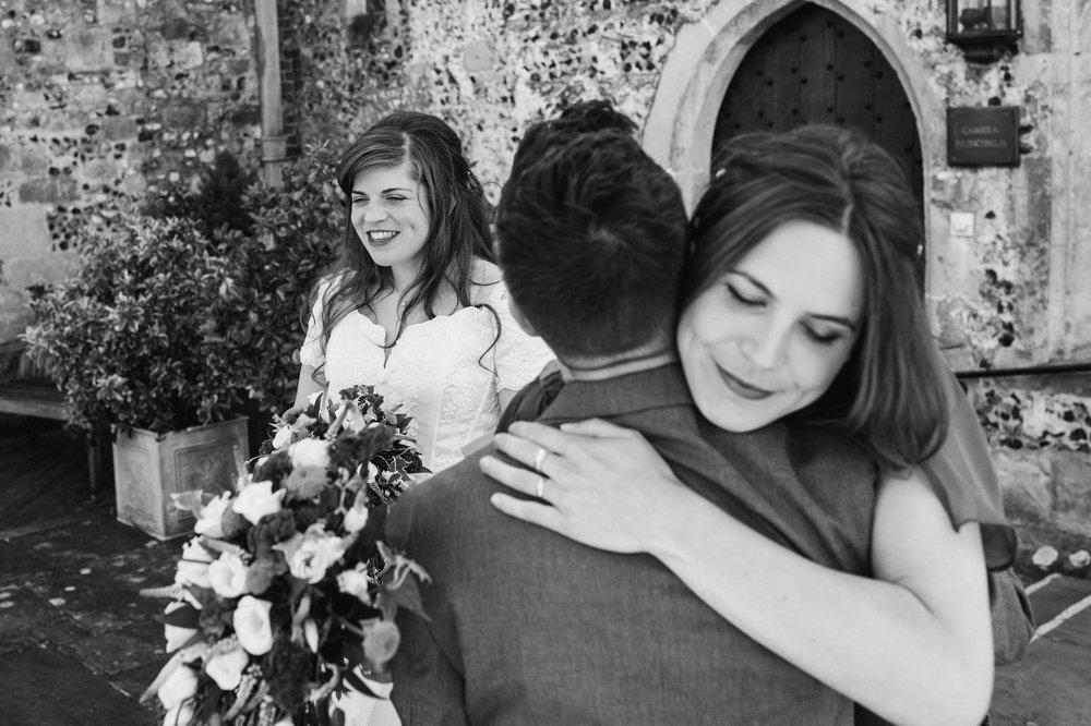 Medieval Hall Salisbury weddings-0060.jpg