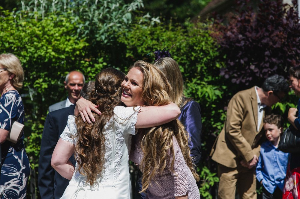 Medieval Hall Salisbury weddings-0062.jpg