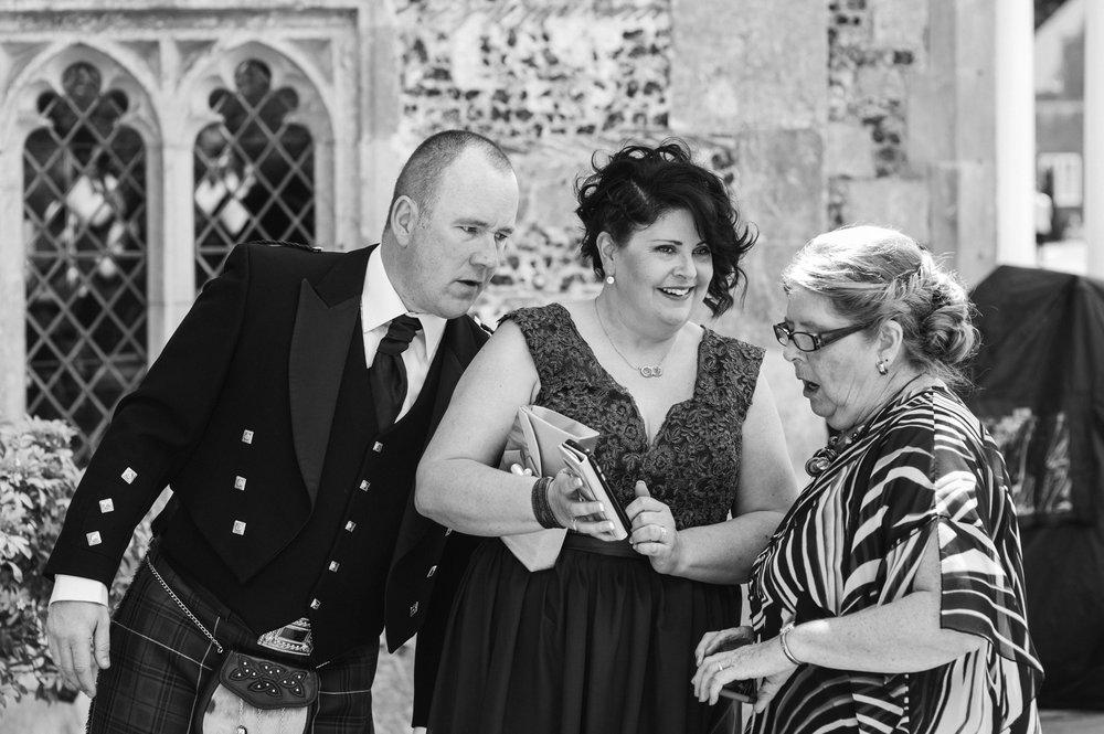 Medieval Hall Salisbury weddings-0065.jpg