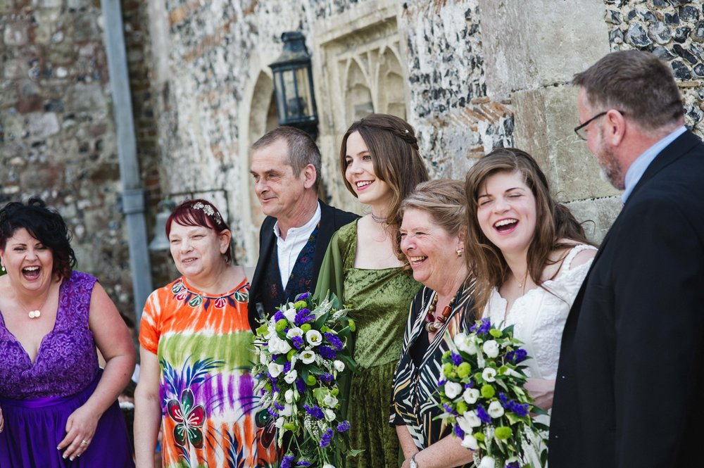 Medieval Hall Salisbury weddings-0067.jpg