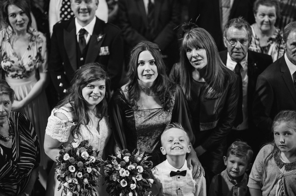 Medieval Hall Salisbury weddings-0070.jpg