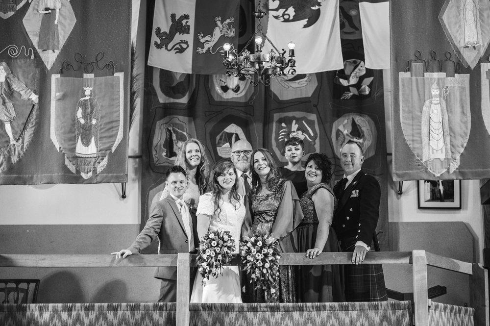 Medieval Hall Salisbury weddings-0077.jpg