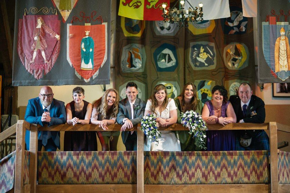 Medieval Hall Salisbury weddings-0078.jpg