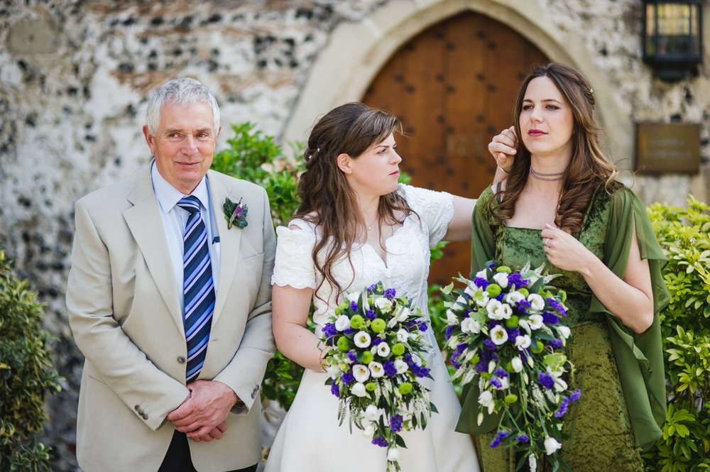 Medieval Hall Salisbury weddings-0079.jpg