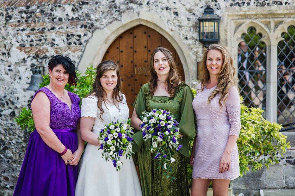 Medieval Hall Salisbury weddings-0080.jpg