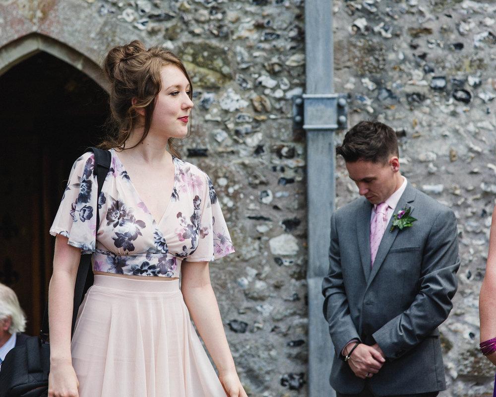 Medieval Hall Salisbury weddings-0082.jpg