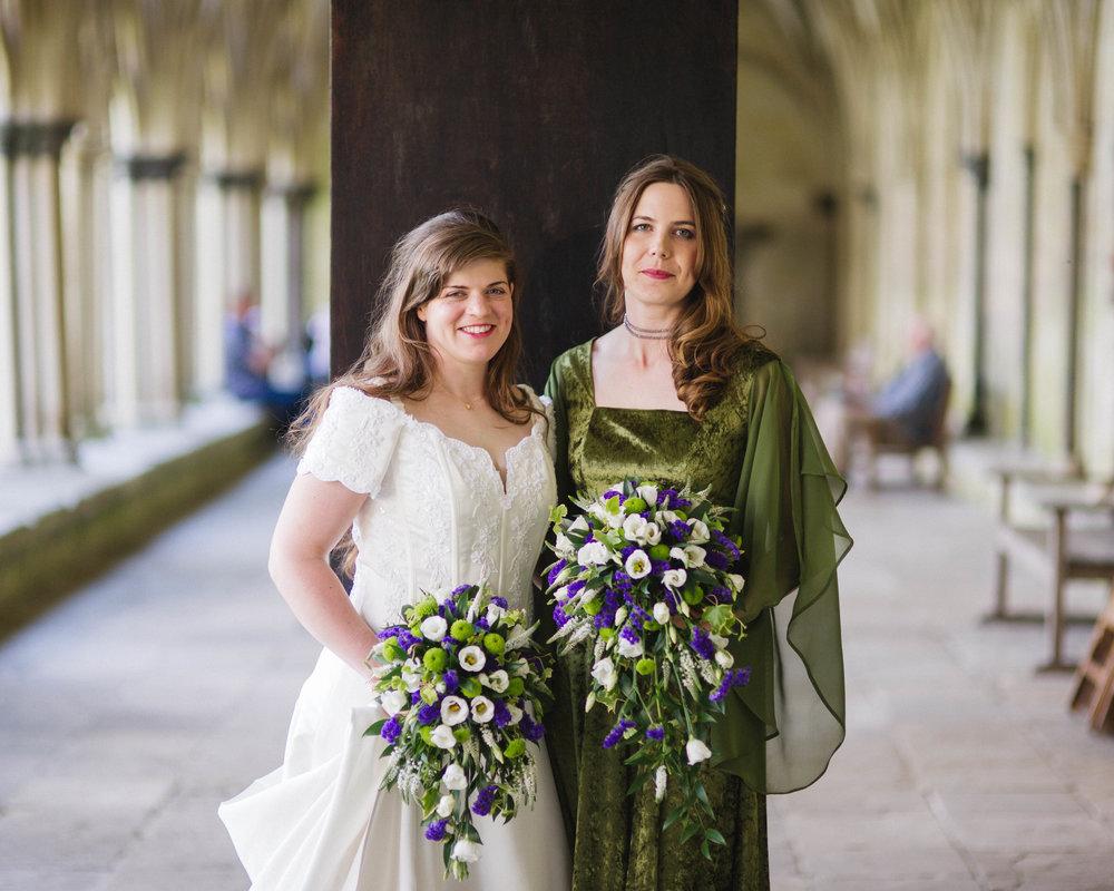Medieval Hall Salisbury weddings-0084.jpg