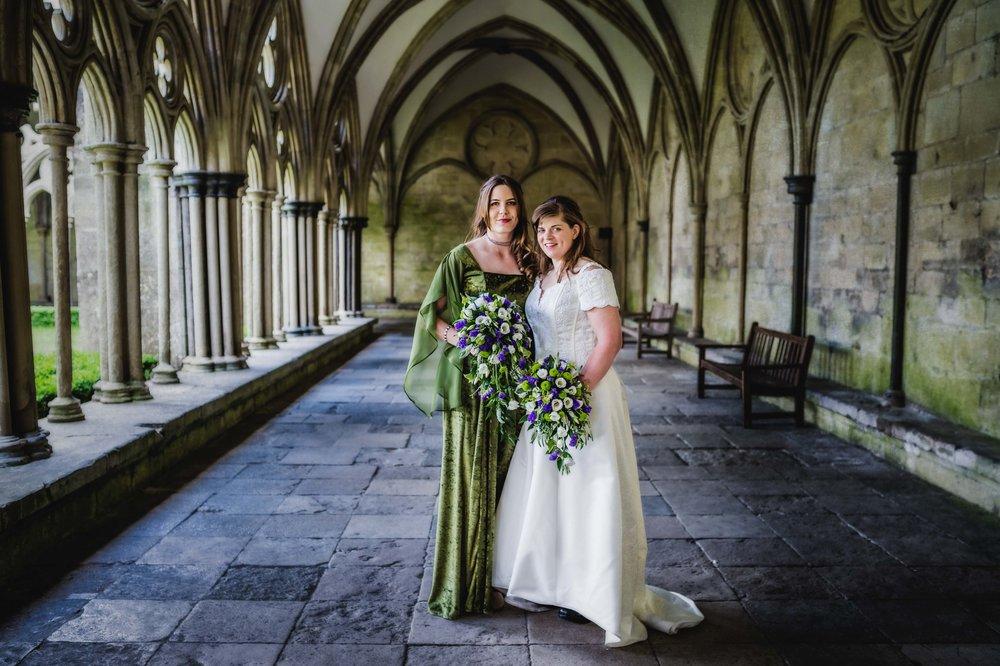 Medieval Hall Salisbury weddings-0085.jpg