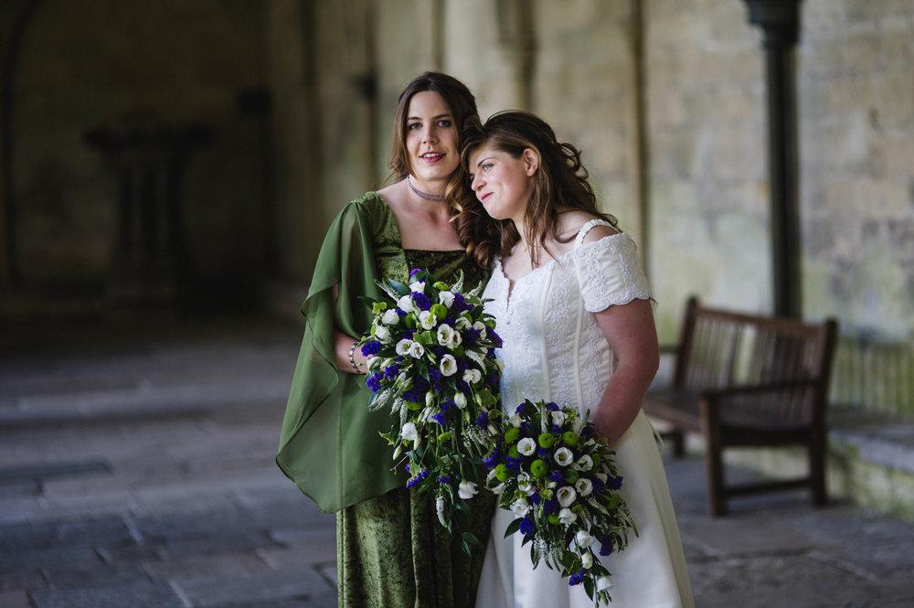 Medieval Hall Salisbury weddings-0086.jpg