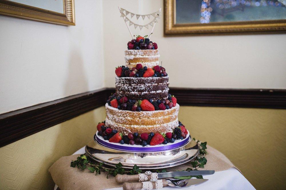 Medieval Hall Salisbury weddings-0089.jpg