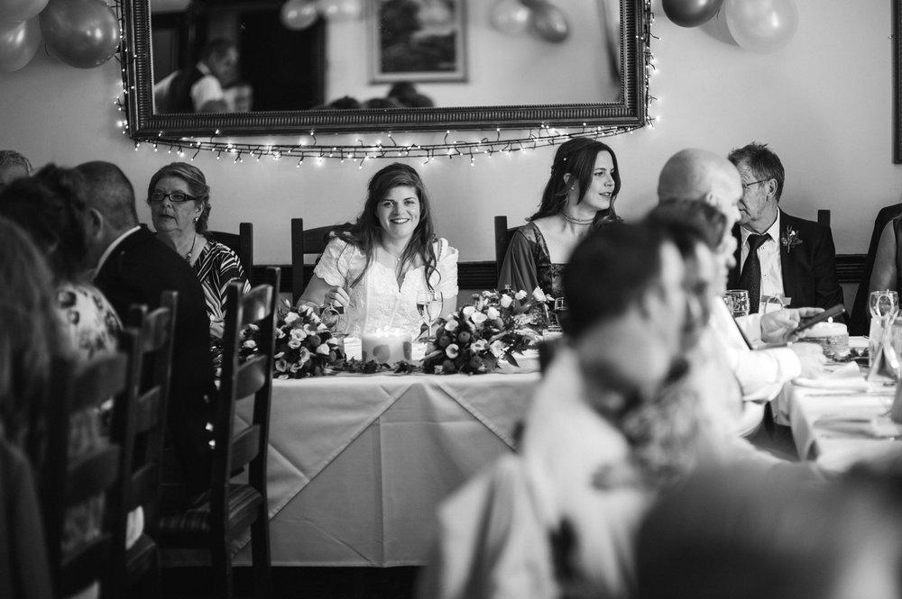 Medieval Hall Salisbury weddings-0093.jpg