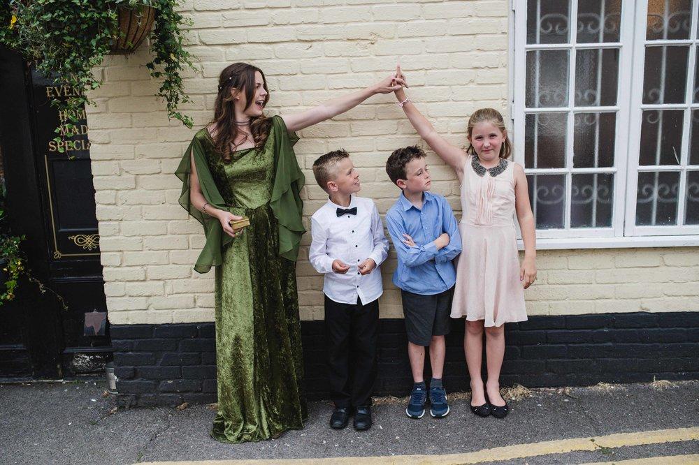 Medieval Hall Salisbury weddings-0103.jpg