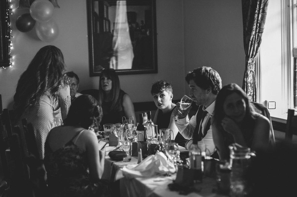 Medieval Hall Salisbury weddings-0113.jpg