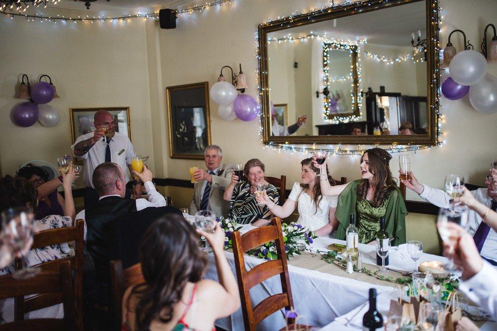 Medieval Hall Salisbury weddings-0119.jpg