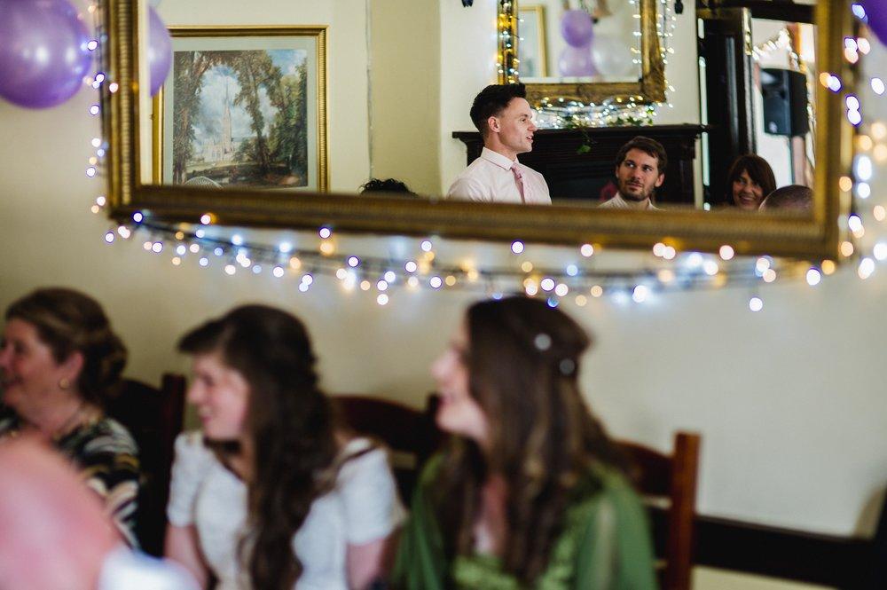 Medieval Hall Salisbury weddings-0121.jpg