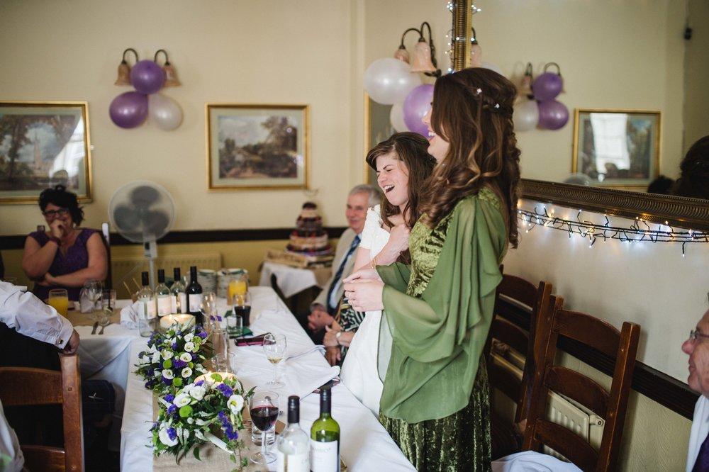 Medieval Hall Salisbury weddings-0123.jpg
