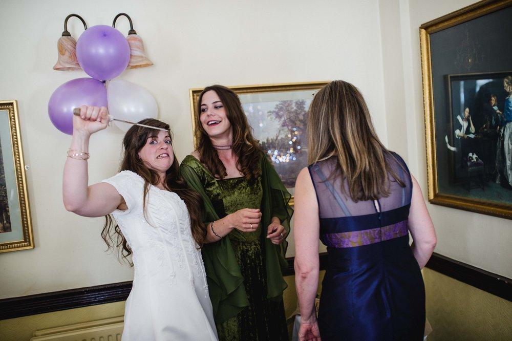 Medieval Hall Salisbury weddings-0124.jpg