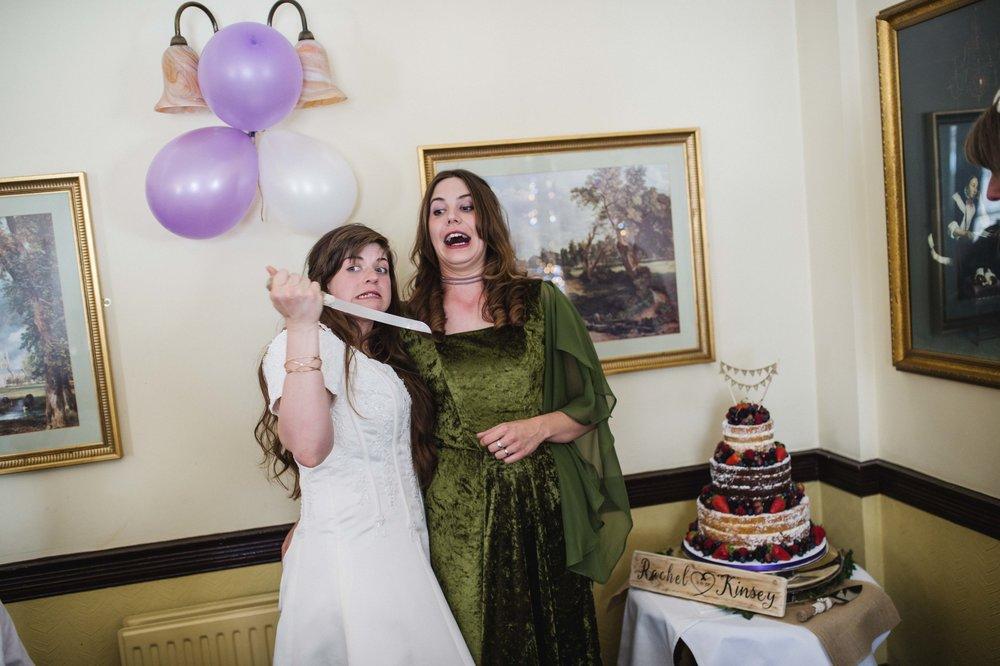 Medieval Hall Salisbury weddings-0125.jpg