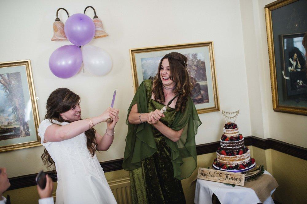 Medieval Hall Salisbury weddings-0127.jpg