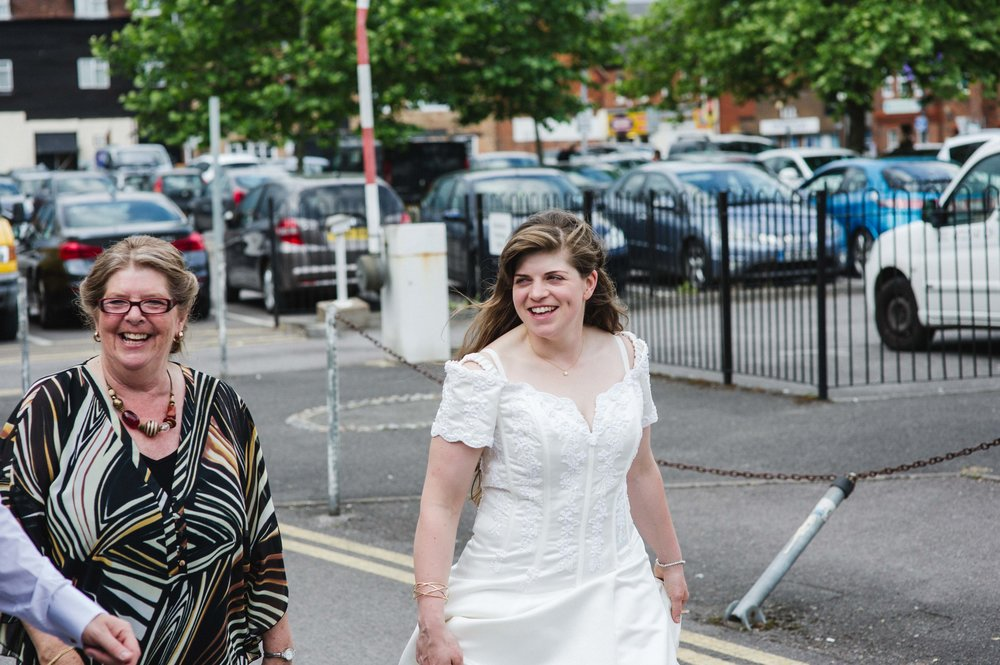 Medieval Hall Salisbury weddings-0130.jpg
