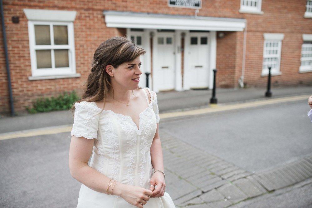 Medieval Hall Salisbury weddings-0131.jpg