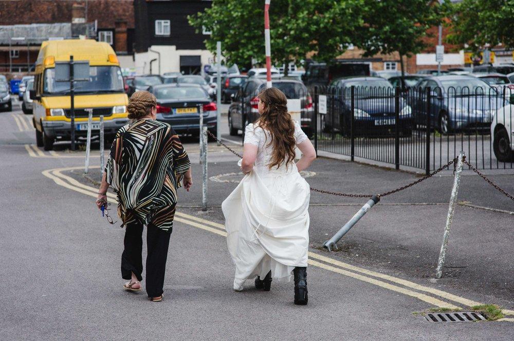Medieval Hall Salisbury weddings-0132.jpg