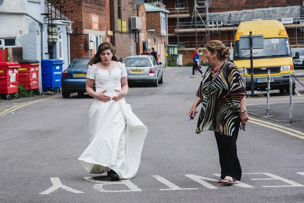 Medieval Hall Salisbury weddings-0133.jpg