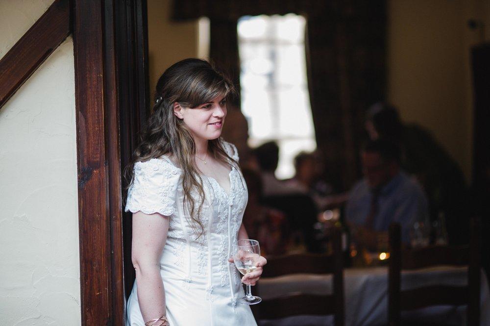 Medieval Hall Salisbury weddings-0147.jpg