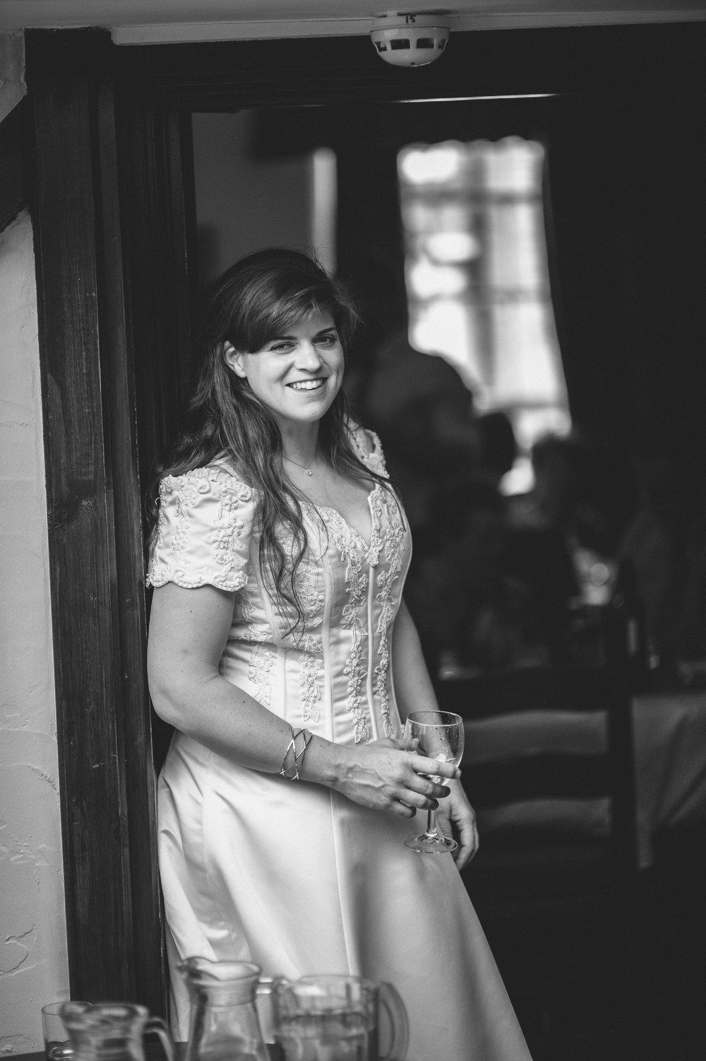 Medieval Hall Salisbury weddings-0148.jpg