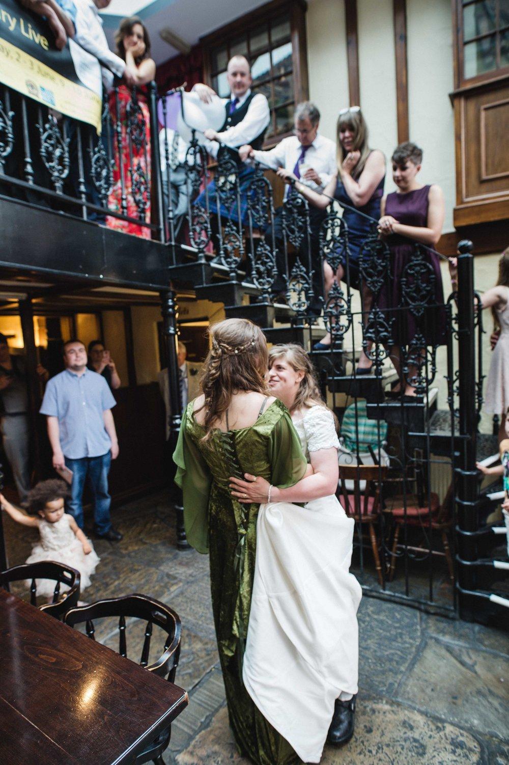 Medieval Hall Salisbury weddings-0151.jpg