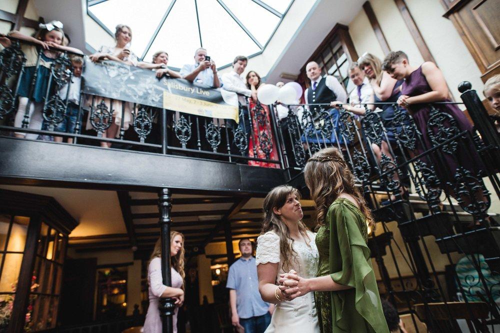 Medieval Hall Salisbury weddings-0152.jpg