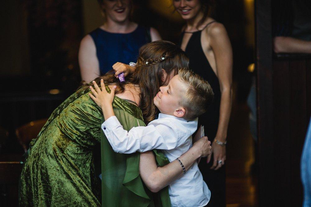 Medieval Hall Salisbury weddings-0155.jpg
