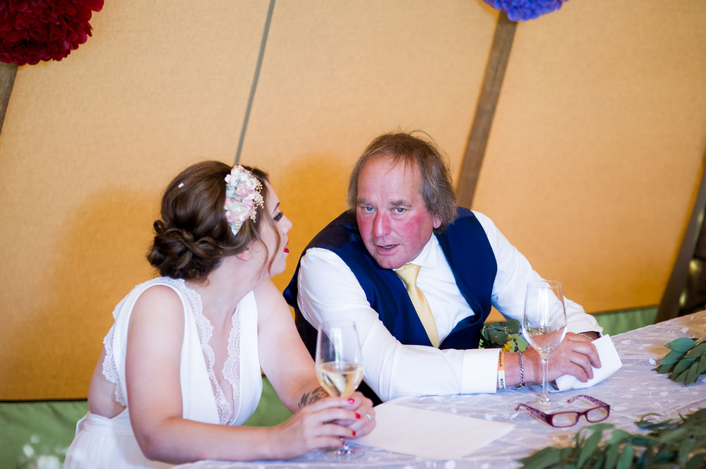 Stacey and Dan-0109.jpg
