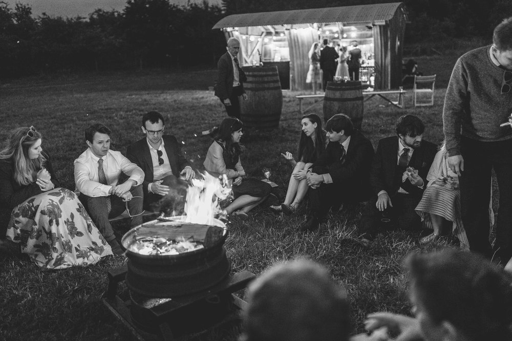 Wagons and Fire weddings (238 of 240).jpg