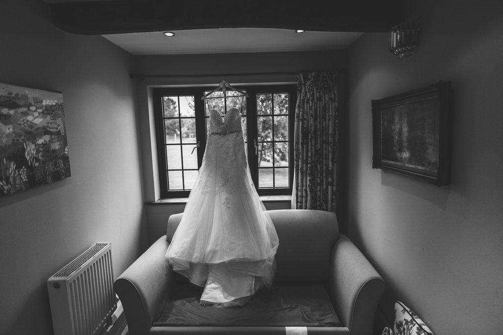 A&C WIltshire weddings at the Moonraker Hotel -0009.jpg