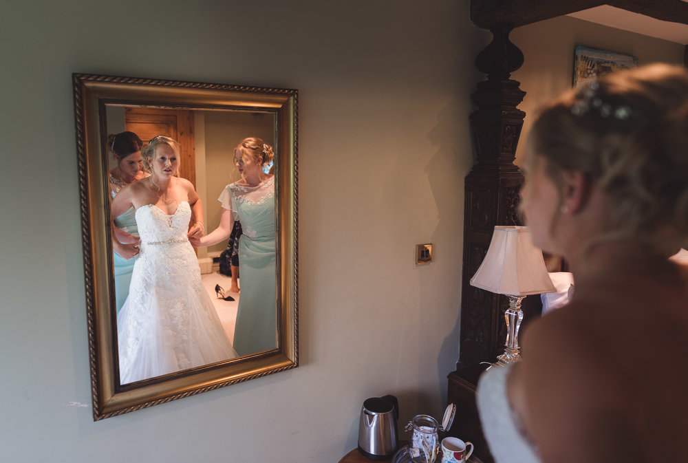 A&C WIltshire weddings at the Moonraker Hotel -0015.jpg