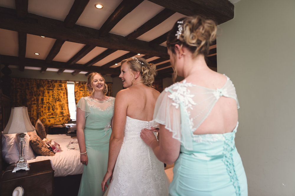 A&C WIltshire weddings at the Moonraker Hotel -0016.jpg