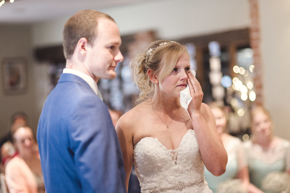 A&C WIltshire weddings at the Moonraker Hotel -0042.jpg