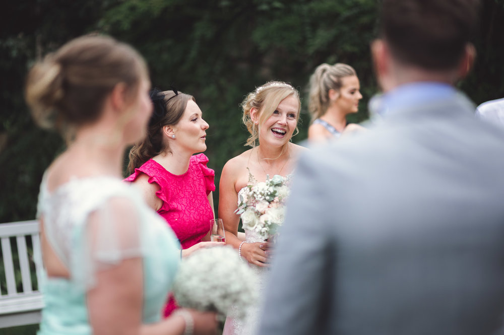 A&C WIltshire weddings at the Moonraker Hotel -0096.jpg