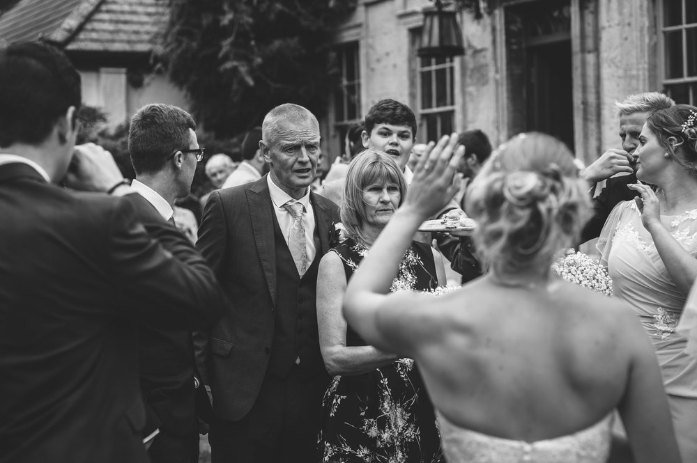 A&C WIltshire weddings at the Moonraker Hotel -0103.jpg