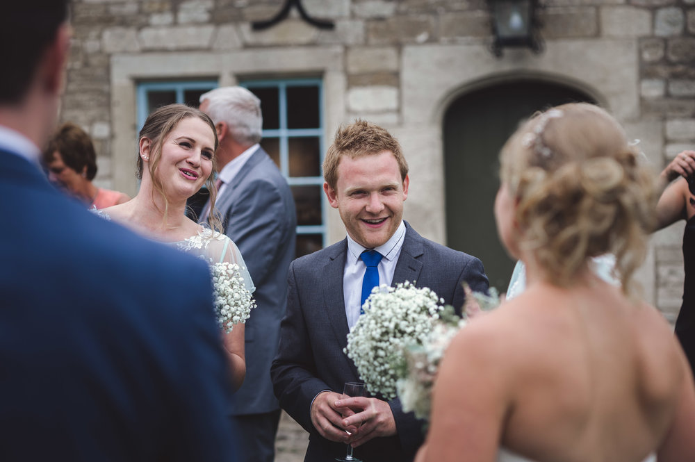 A&C WIltshire weddings at the Moonraker Hotel -0105.jpg