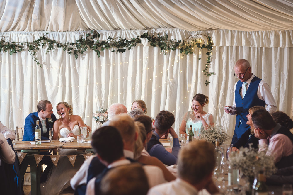 A&C WIltshire weddings at the Moonraker Hotel -0142.jpg