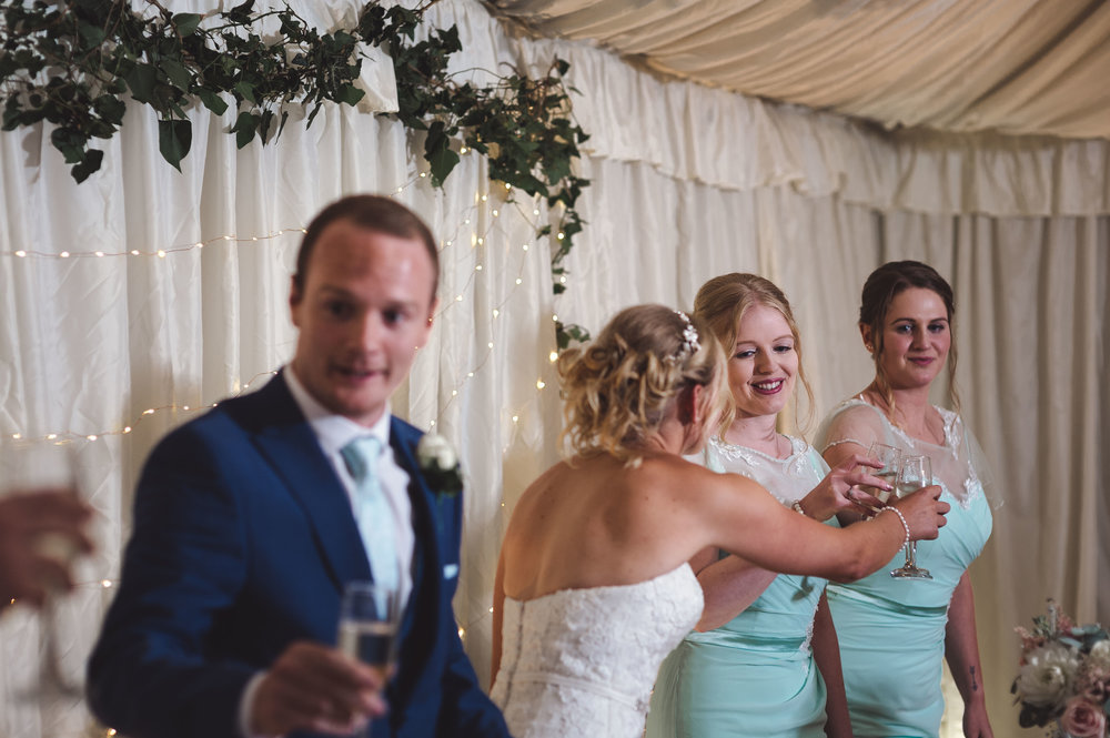 A&C WIltshire weddings at the Moonraker Hotel -0147.jpg