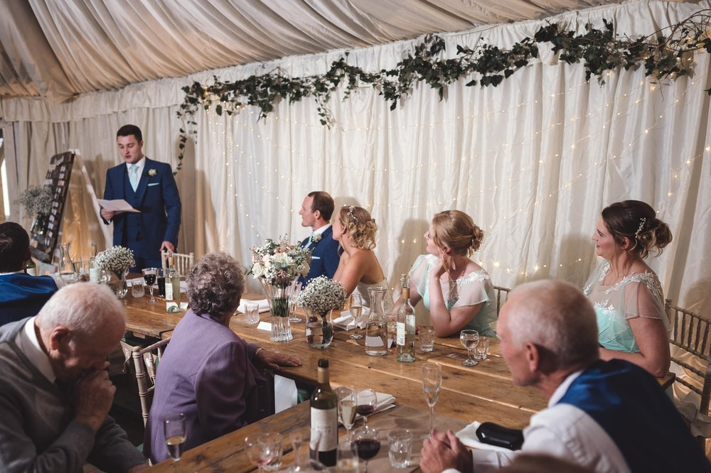A&C WIltshire weddings at the Moonraker Hotel -0151.jpg