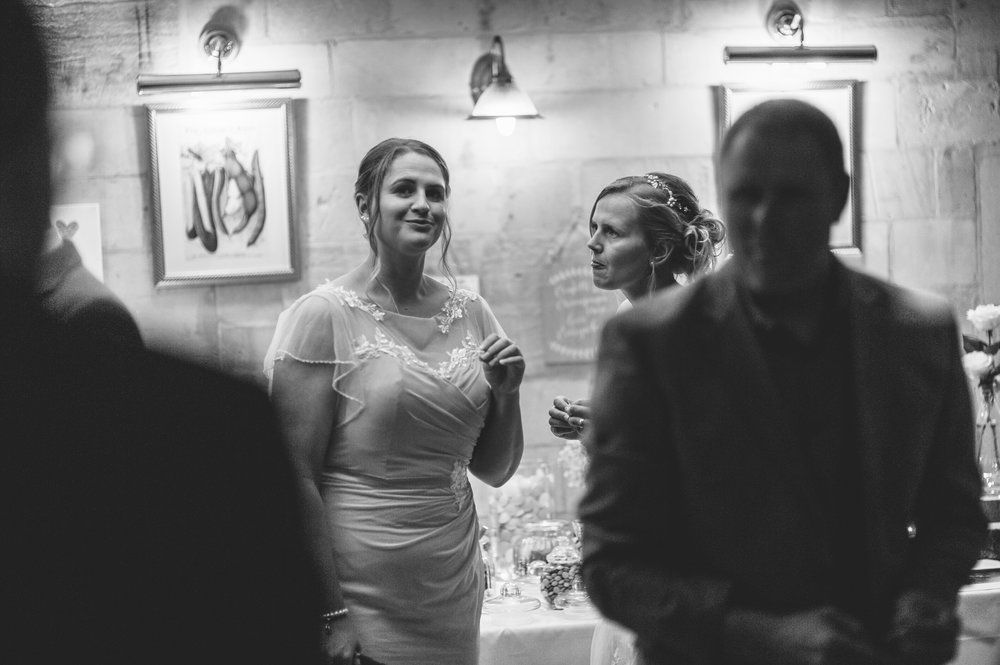 A&C WIltshire weddings at the Moonraker Hotel -0183.jpg