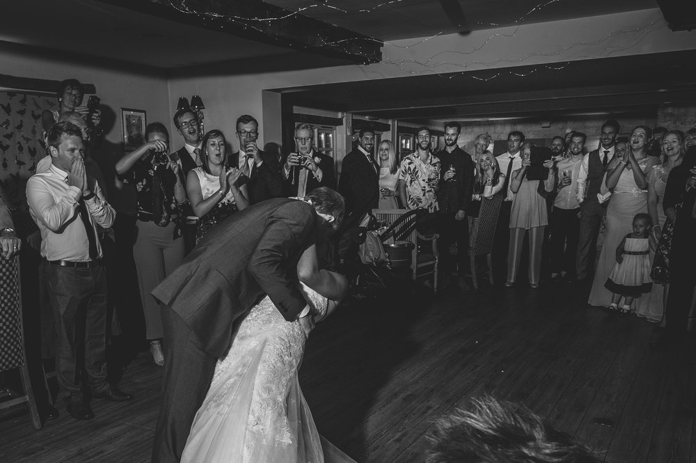 A&C WIltshire weddings at the Moonraker Hotel -0196.jpg