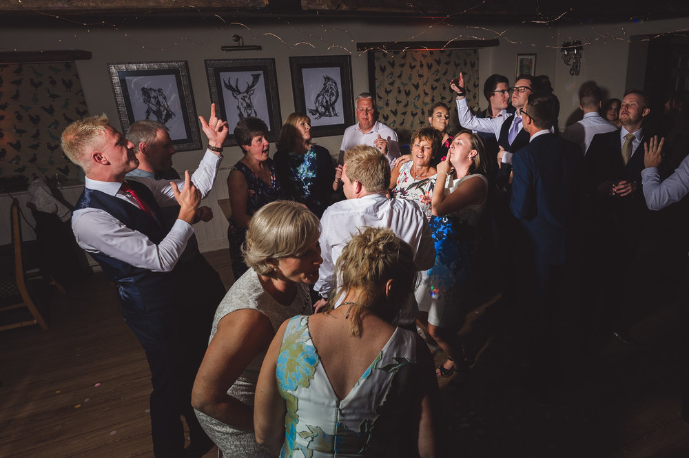 A&C WIltshire weddings at the Moonraker Hotel -0197.jpg