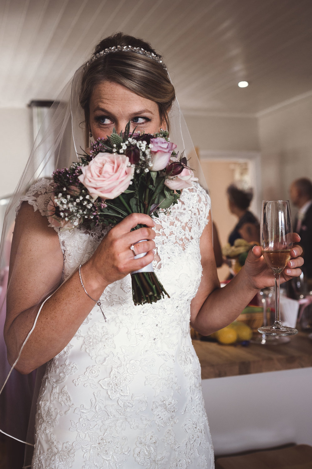 Wiltshire weddings-0031.jpg