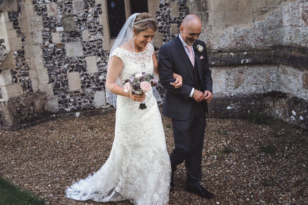 Wiltshire weddings-0044.jpg